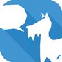 Comicyourpet's Company logo