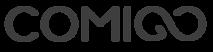 Comigo Ltd.'s Company logo