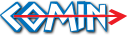 Comin's Company logo