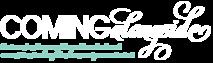Coming Alongside's Company logo