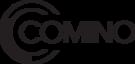 Comino's Company logo