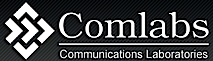 Comlabs, Inc.'s Company logo