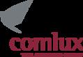 Comluxaviation's Company logo