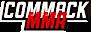 Commack Mma Logo