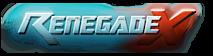 Command & Conquer: Renegade X's Company logo