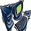Commandputers's Company logo
