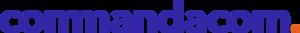 Commandacom's Company logo