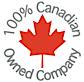 Commander Warehouse Equipment's Company logo