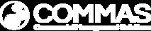 Commas's Company logo