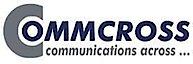 Commcross's Company logo