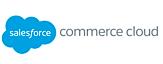 Commerce Cloud's Company logo