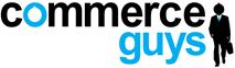 Commerce Guys, LLC's Company logo