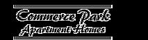 Commerce Park's Company logo