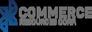 Commerce Resources's Company logo