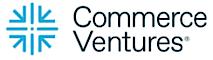 Commerce Ventures's Company logo