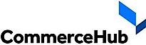 Commercehub's Company logo