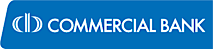 Commercial Bank of Ceylon's Company logo