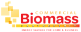 Commercial Biomass Llp Partnership's Company logo