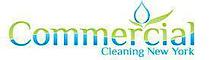 Commercialcleaningnewyork's Company logo