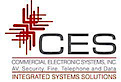 Commercial Electronic Systems's Company logo