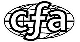 Commercial Finance Association's Company logo