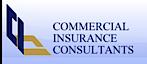 Insconsultants's Company logo