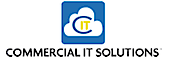 Commercial IT Solutions's Company logo