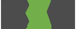 Commercialkitchendesign's Company logo