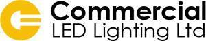 Commercial Led Lighting Uk's Company logo