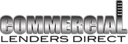 Commercial Lenders Direct's Company logo