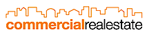 Commercial Realestate's Company logo