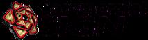 Commercialsigncompany's Company logo