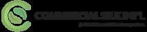 Commercial Silk International's Company logo
