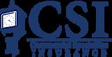 Commercial Specialties Insurance's Company logo