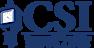 Commercial Specialties Insurance Logo