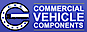 Jacobs Vehicle Systems's Competitor - Commercial Vehicle Components logo