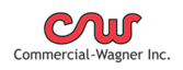 Commercial-wagner's Company logo