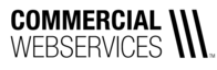 Commercial Web Services's Company logo