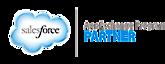 Commercient's Company logo