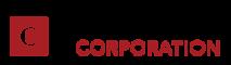 Commerx Corporation's Company logo