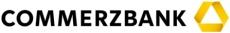 Commerzbank's Company logo