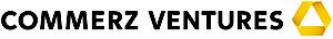 CommerzVentures 's Company logo