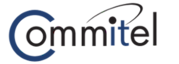 Commitel Solutions's Company logo