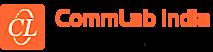 CommLab India's Company logo