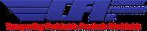 Cfi Lax's Company logo