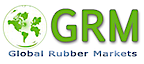 Globalrubbermarkets's Company logo
