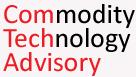 Commodity Technology Advisory's Company logo