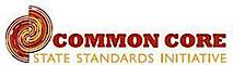 Corestandards's Company logo