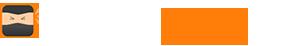 Feederninja's Company logo