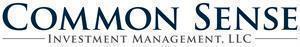 Common Sense Investment Management's Company logo
